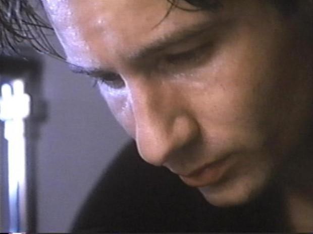 Кадр из фильма «Дневники красной туфельки»