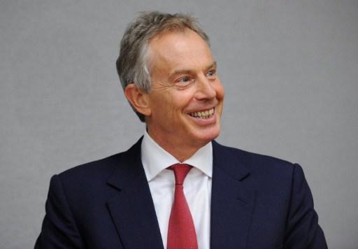 Тони Блэр, Руперт Мэрдок, скандал, измена, политика