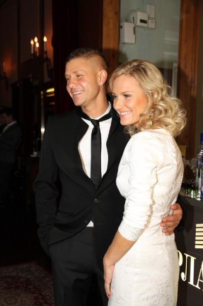 Митя Фомин и Катя Гордон,поженились,свадьба,вечеринка,день рождения,вместе