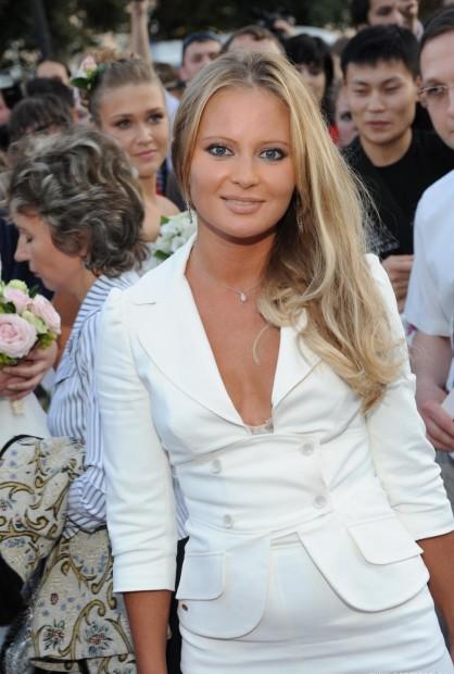Борисова сожалеет, что не рассталась с Панковым сразу
