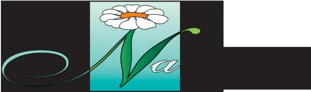 """Логотип """"Натали Турс"""""""