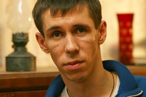 Алексей Панин, скандалы, звезды шоубизнеса