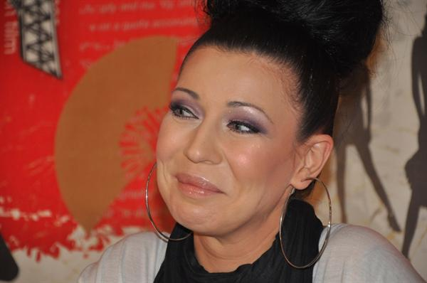 Елка, беременность, 14 февраля, звезды шоубизнеса