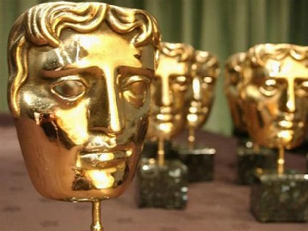 Награда BAFTA