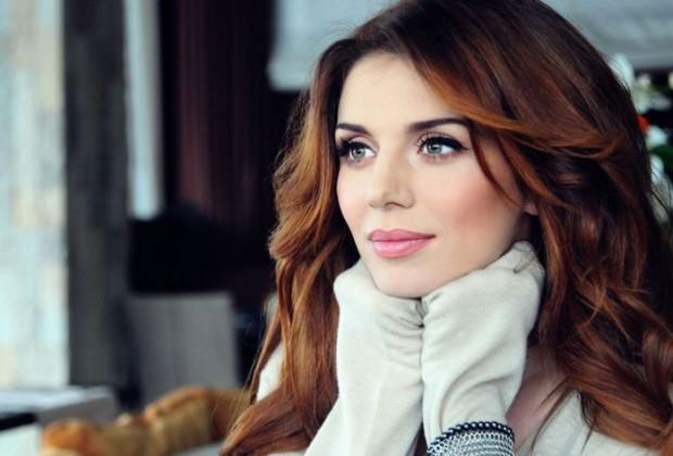 Анна Седокова,певица,шоу,хочу в виагру,солистка,группа