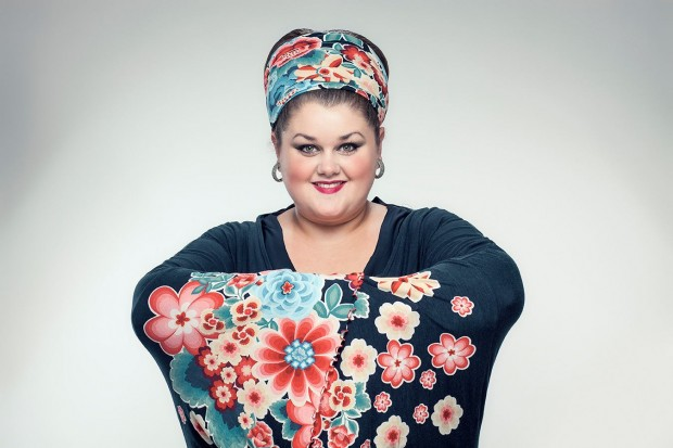 Бояна Стаменов