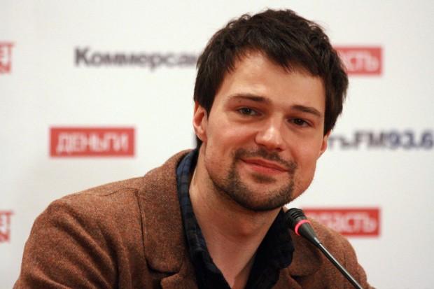 Блогеры раскритиковали концерт Данилы Козловского