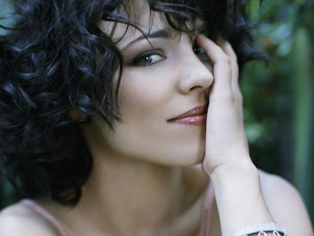 Рэйчел МакАдамс - бывшая девушка Райана