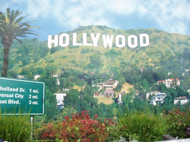 Новый период голливудского кинематографа - кульминация киноискусства