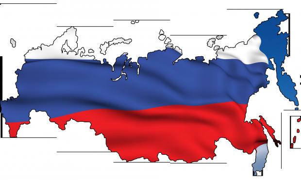 Перейдем к российским звездам
