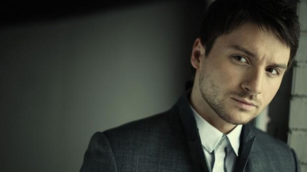 Сегодня Лазарев - не только успешный певец, но и режиссер. Жизнь Сергея складывается весьма гармонично