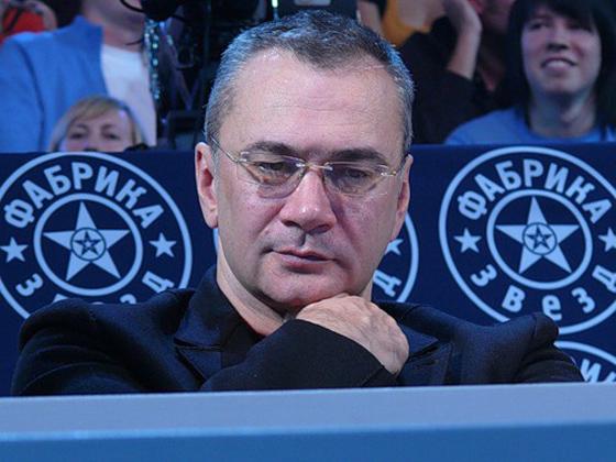 Константин Меладзе, ДТП, шоу бизнес, звезды