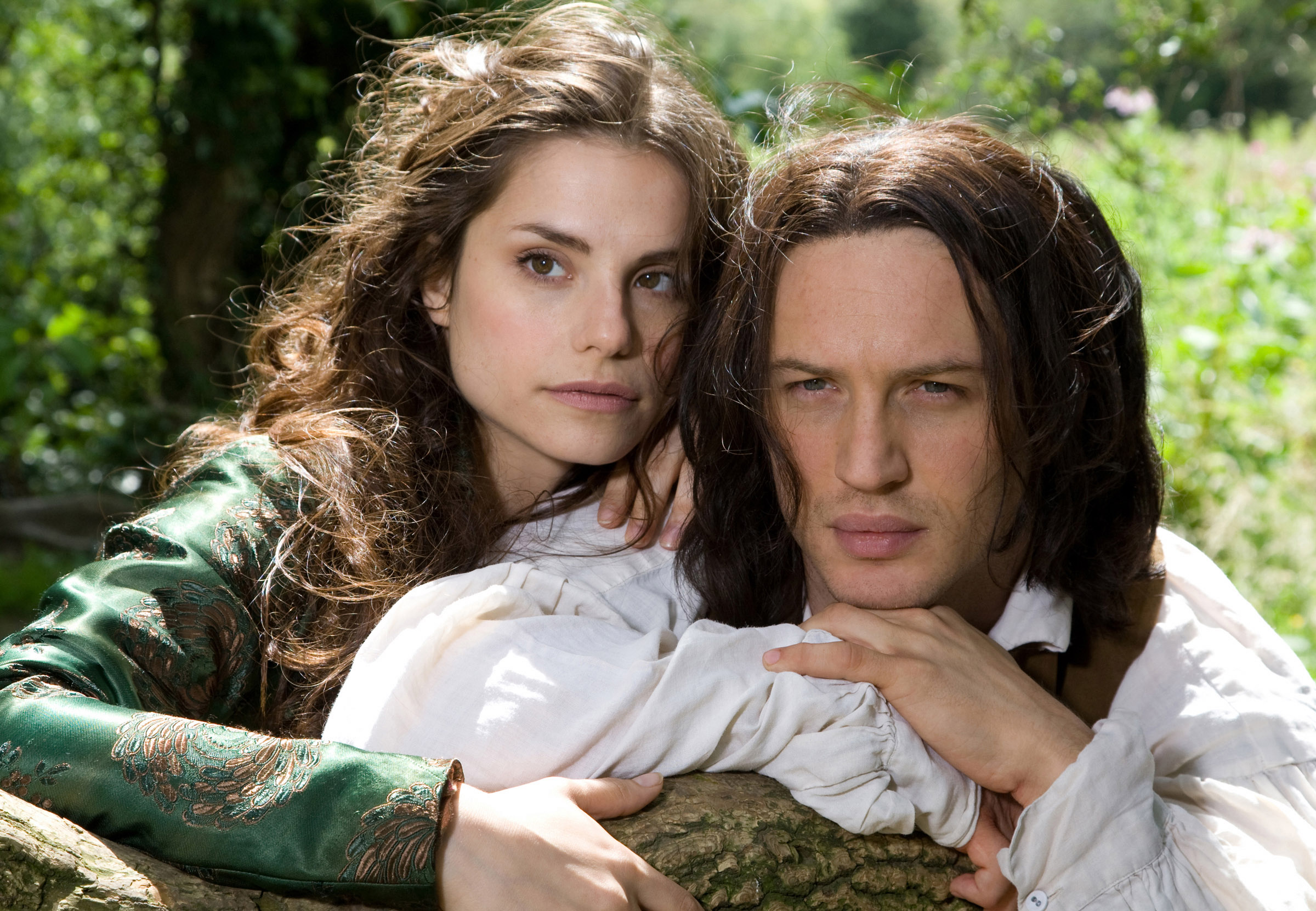 wuthering heights heathcliff and catherine wuthering heights heathcliff and catherine