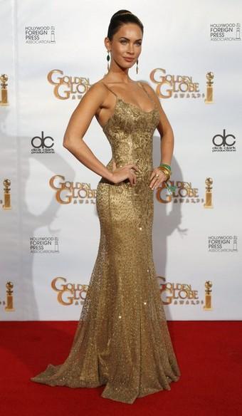 http://www.livestory.com.ua/images/Megan_Fox.jpg