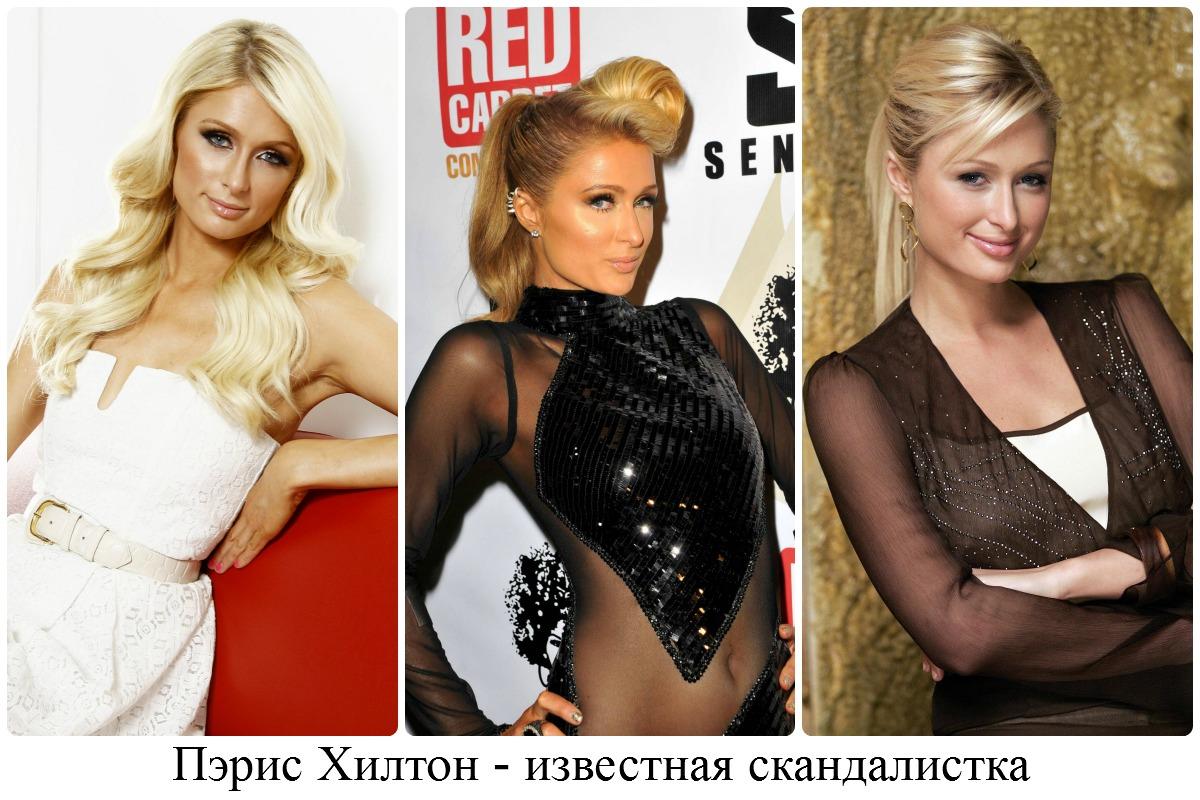 Лучшие русское секс эротика видео симпатичных девочек