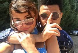 Абель и Селена