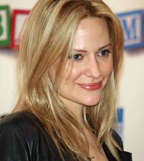 Эйми Маллинз / Aimee Mullins