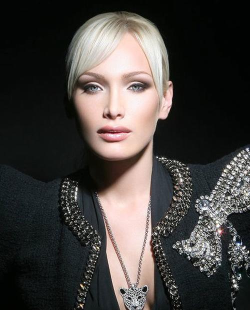 Алиса Копылова