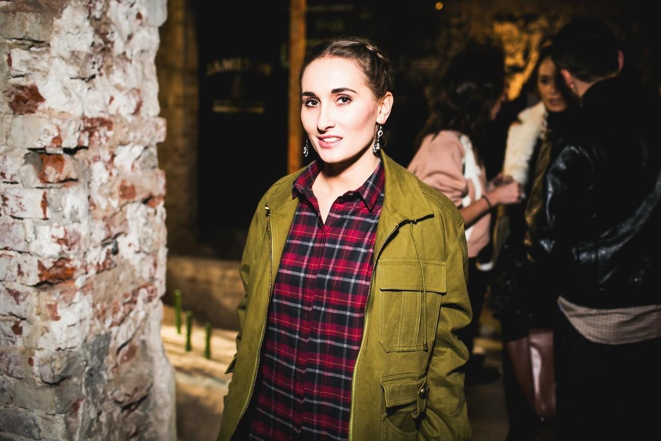 Анастасия Винокур