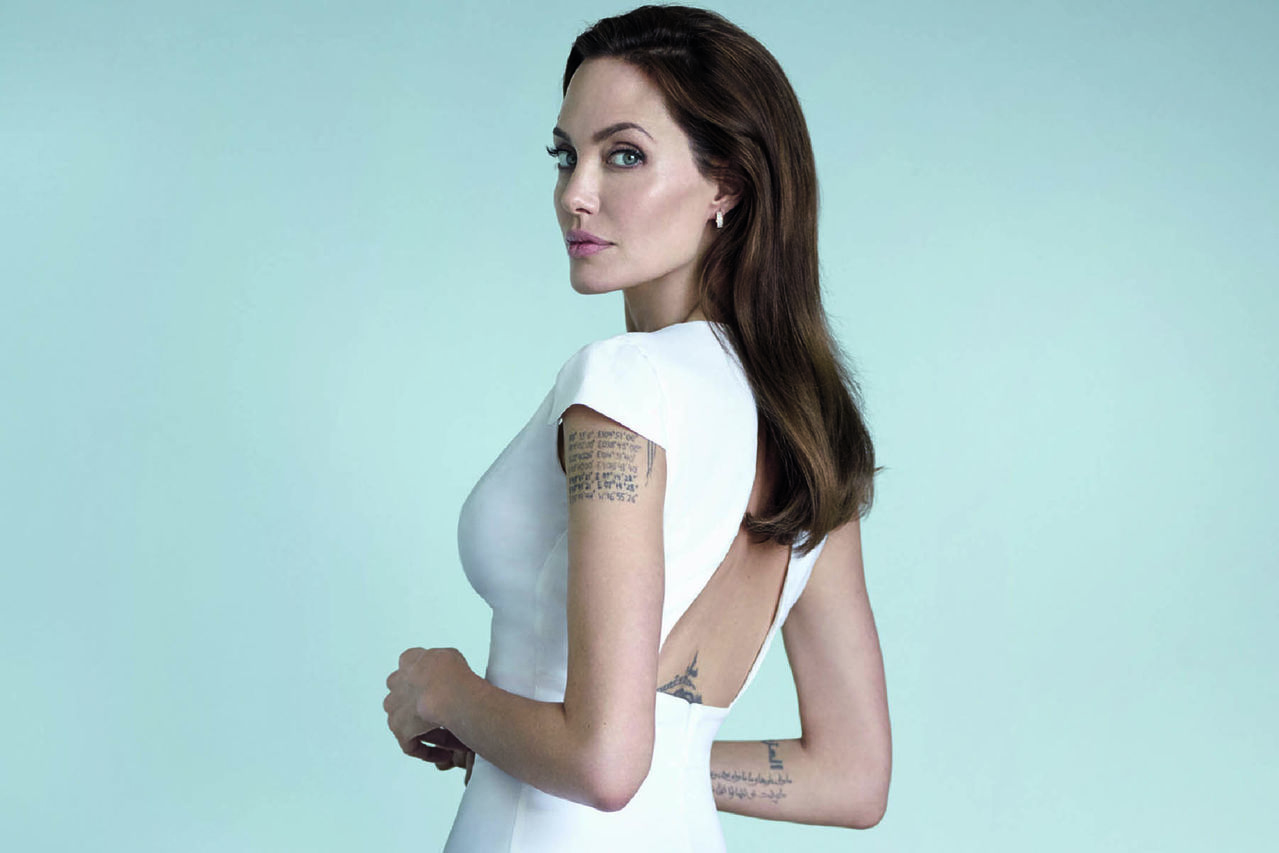 angelina jolie role model essay Long essay papers question apush rubric essay write about sport role model process analysis essay writing paragraph, literary essay pdf introductions essay outline about verbal abuse essay about students problems what is personality essay crime prevention abstract essay writing meaning in telugu, english essay about self lions my exciting.