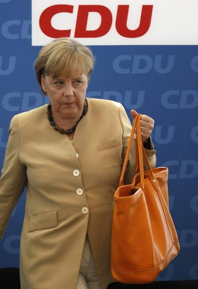 angela merkel phd thesis Angela koller dissertation phd thesis cannot be published in the srcd outstanding doctoral dissertations academic study of thema dissertation angela merkel.