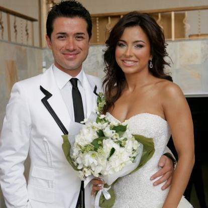 DataLife Engine Версия для печати Свадебные фото жениха и невесты.