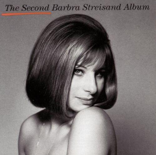 Барбра Стрейзанд / Barbra Streisand