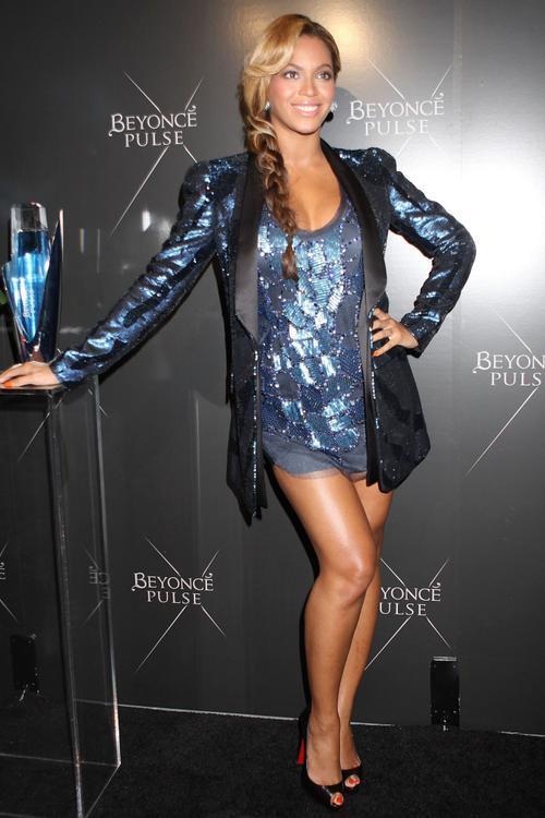 Бейонсе / Beyonce