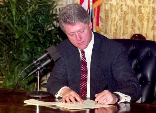и в 1994-м