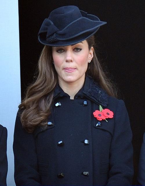 Герцогиня Кембриджская Кэтрин / Catherine, Duchess of Cambridge