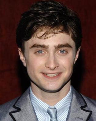 Дэниел Редклифф / Daniel Radcliffe