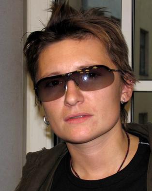 Диана Арбенина / Diana Arbenina