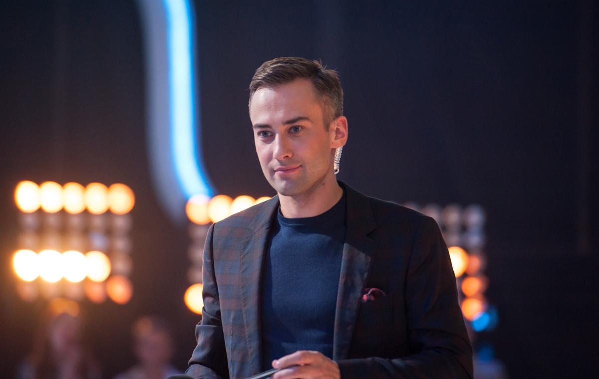 dmitriy-shepelev-gey