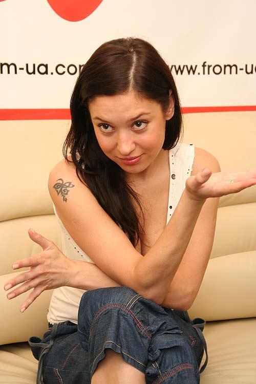 Фото алёна винницкая 21 фотография