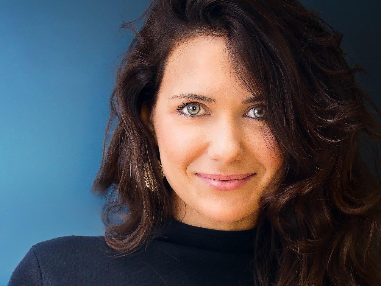 фото екатерины климовой актрисы
