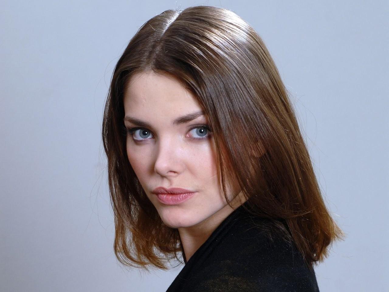 Елизавета Боярская сняла с себя все и попозировала голышом. Горячие бесплатные фото и видео