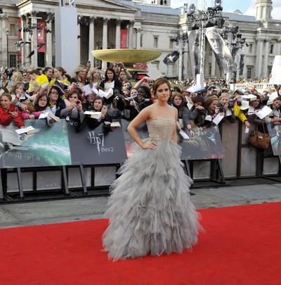 Эмма Уотсон / Emma Watson