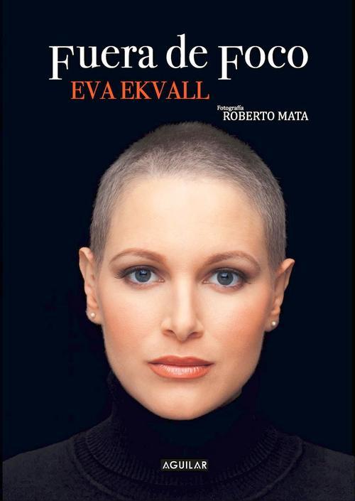 Эва Экваль / Eva Ekvall