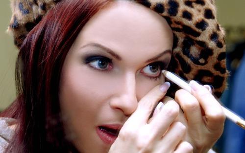 хотите эвелина бледанс цвет волос Ярославль Москва Яндекс