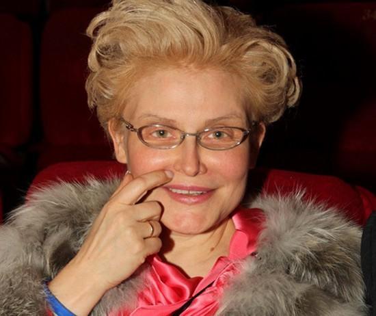 elena-malisheva-zhit-zdorovo-pro-gemorroy