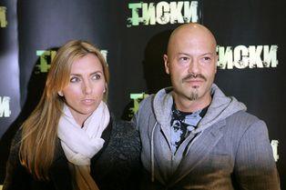 fedor_bondarchuk6