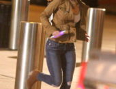 Меган Фокс снимается во второй части фильма о черепашках-ниндзя