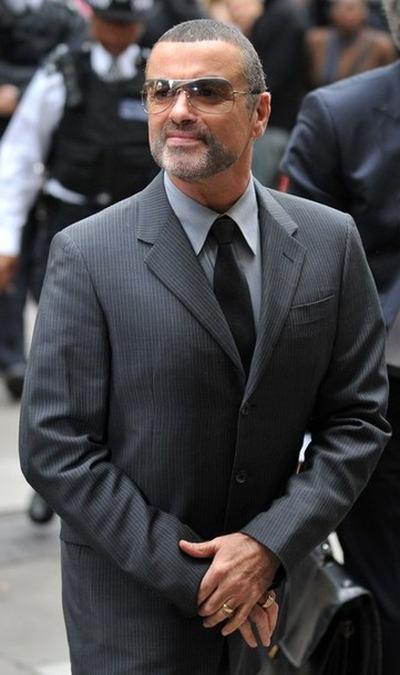 Джордж Майкл / George Michael