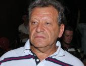 Борис Грачевский стал жертвой воров