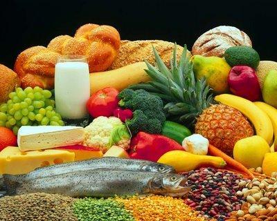 http://www.livestory.com.ua/images/healthy_food.jpg