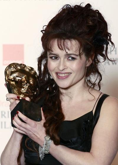 Хелена Бонэм Картер / Helena Bonham Carter