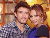 Инна Жиркова и Юрий Жирков