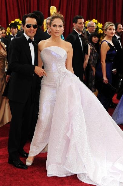 Марк Энтони / Marc Anthony и Дженнифер Лопес / Jennifer Lopez