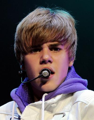 Джастин Бибер / Justin Bieber