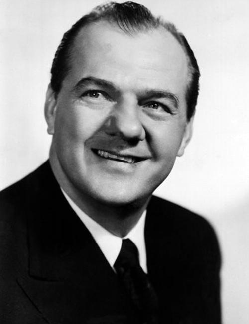 Карл Малден в 1951 году